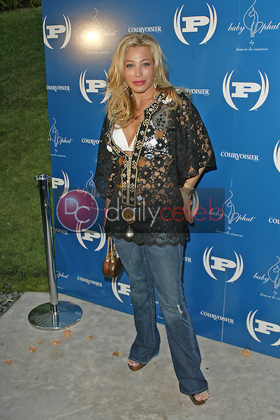 Taylor Dayne<br /> at the Russell Simmons presents his Work Hard Play Harder Party , W Hotel, Westwood, CA 04-30-05<br /> Jason Kirk/DailyCeleb.com 818-249-4998
