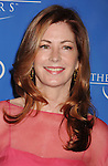 BEVERLY HILLS, CA - MAY 02: Dana Delany attends the 5th Annual TV Academy Honors at Beverly Hills Hotel on May 2, 2012 in Beverly Hills, California.