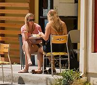 Student Life Isla Vista