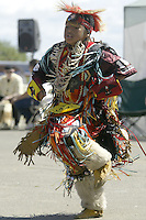 Chief Seattle Days