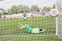 26.04.2014: FSV Frankfurt vs. Energie Cottbus