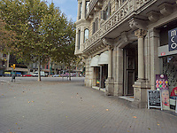 CITY_LOCATION_40066
