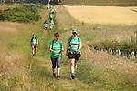 2018-07-21 Mighty Hike NC 05 SB