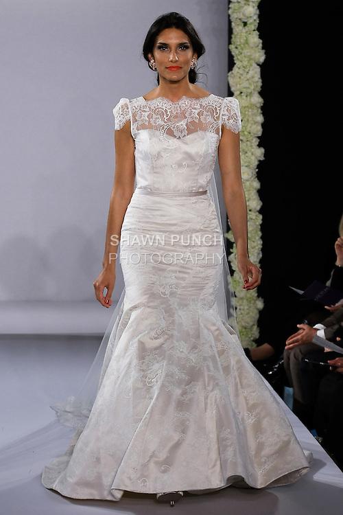 Jorge Manuel Weddings 019 Jpg Shawn Punch Fashion Photography