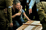 Haifa 2006<br />