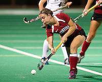 Stanford Field Hockey