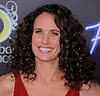 """ANDIE MACDOWELL.attends the """"Footloose""""  Premiere at the Regency Village Theater, Westwood, Los Angeles_03/10/2011.Mandatory Photo Credit: ©Crosby/Newspix International. .**ALL FEES PAYABLE TO: """"NEWSPIX INTERNATIONAL""""**..PHOTO CREDIT MANDATORY!!: NEWSPIX INTERNATIONAL(Failure to credit will incur a surcharge of 100% of reproduction fees).IMMEDIATE CONFIRMATION OF USAGE REQUIRED:.Newspix International, 31 Chinnery Hill, Bishop's Stortford, ENGLAND CM23 3PS.Tel:+441279 324672  ; Fax: +441279656877.Mobile:  0777568 1153.e-mail: info@newspixinternational.co.uk"""
