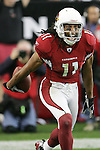 Larry Fitzgerald misc 2019