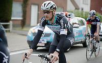 Tom Boonen (BEL/OPQS)<br /> <br /> Ronde van Vlaanderen 2014