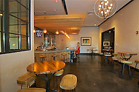EUS- Elevage Bar at Epicurean Hotel, Tampa FL 10 14