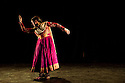 Kaavish, Sonia Sabri, Purcell Room