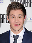 Adam DeVine at the Universal Pictures L.A. Premiere of Pitch Perfect held at The Arclight Theatre in Hollywood, California on September 24,2012                                                                               © 2012 Hollywood Press Agency