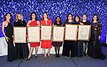 RBC WOI Awards 19_