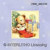 Marcello, CHRISTMAS ANIMALS, WEIHNACHTEN TIERE, NAVIDAD ANIMALES, paintings+++++,ITMCXM1190,#XA#