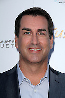 Rob Riggle<br />