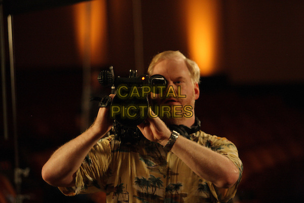 JIM GAFFIGAN.in Salvation Boulevard.*Filmstill - Editorial Use Only*.CAP/FB.Supplied by Capital Pictures.