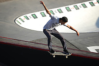 Skate 2018 Rey de Reyes Final