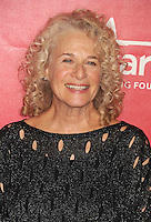 WWW.BLUESTAR-IMAGES.COM Honoree Carole King attends 2014 MusiCares Person Of The Year Honoring Carole King at Los Angeles Convention Center on January 24, 2014 in Los Angeles, California.<br /> Photo: BlueStar Images/OIC jbm1005  +44 (0)208 445 8588