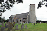 14355-Somerton_Church