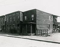 1950 April 12...CAPTION..PHOTO CRAFTSMEN INC..NEG# 7-858.NRHA# 53 ?..