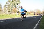 2014-03-09 Surrey Half 133 SGo rem