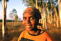 Cape York Young Womens Project