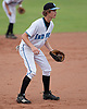 05 June 2010: St. Joseph's High School Baseball.