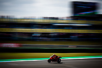 JOHANN ZARCO - FRENCH - RED BULL KTM FACTORY RACING - KTM<br /> Assen 28/06/2019  <br /> Moto Gp Paesi Bassi Olanda 2019 <br /> Foto Vincent Guignet / Panoramic / Insidefoto