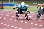GIO Summer Down Under Series 2015 - Sydney Track Meet<br /> January 24 2015