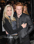 Cherie Currie at The Hard Rock Cafe Hollywood's grand opening party in Hollywood, California on October 21,2010                                                                               © 2010 Hollywood Press Agency