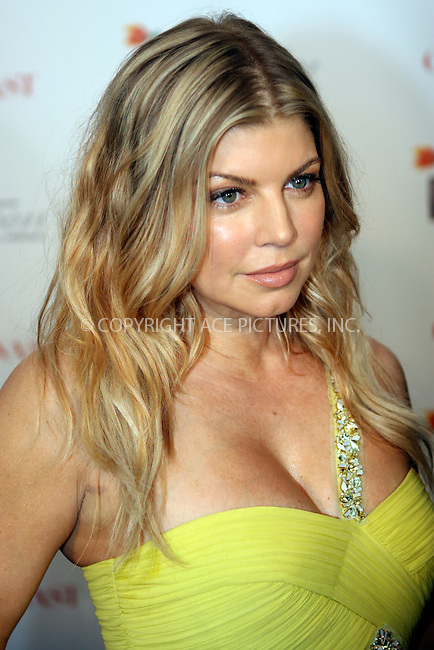 WWW.ACEPIXS.COM . . . . .  ....May 25 2011, New York City....Fergie arriving at the 2011 FiFi Awards at The Tent at Lincoln Center on May 25, 2011 in New York City.....Please byline: NANCY RIVERA- ACEPIXS.COM.... *** ***..Ace Pictures, Inc:  ..Tel: 646 769 0430..e-mail: info@acepixs.com..web: http://www.acepixs.com