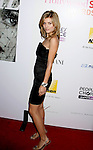 WEST HOLLYWOOD, CA. - October 12: Actress AnnaLynne McCord arrives at the 2008 Hollywood Life Style Awards at the Pacific Design Center on October 12, 2008 in West Hollywood, California.