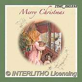 Marcello, CHRISTMAS CHILDREN, WEIHNACHTEN KINDER, NAVIDAD NIÑOS, paintings+++++,ITMCXM1292,#XK#
