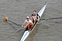Crew: 29   TSS-ANDERSON    Tideway Scullers School    Op 2- Champ <br /> <br /> Pairs Head 2017<br /> <br /> To purchase this photo, or to see pricing information for Prints and Downloads, click the blue 'Add to Cart' button at the top-right of the page.
