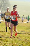 2019-02-23 National XC 124 JH