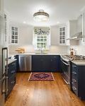 Haines-Kitchen-11-27-17