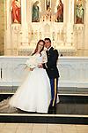 Vaccaro Kroner Wedding