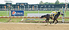 Tropical Deputy winning at Delaware Park on 9/17/12
