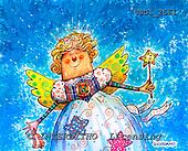 GIORDANO, CHRISTMAS CHILDREN, WEIHNACHTEN KINDER, NAVIDAD NIÑOS, paintings+++++,USGI2561,#XK# angels