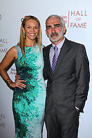 Lauren Bowles, Patrick Fischler<br />