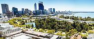 Image Ref: CA382<br /> Location: Perth<br /> Date: 15 Jan 2016