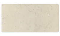 "Giovanni Barbieri 12"" x 24"" Bianco Antico available in Lucido finish."