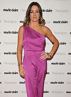 Natalie Pinkham at the Marie Claire Future Shapers Awards 2018, The Principal London, Russell Square, London, England, UK, on Tuesday 09 October 2018.<br /> CAP/CAN<br /> &copy;CAN/Capital Pictures