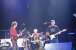 CREAM AT MADISON SQUARE GARDEN IN 2005