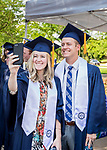 _RED0847 copy<br /> Summer Commencement <br /> <br /> <br /> August 17, 2017<br /> <br /> Photography by Gabriel Mayberry /BYU<br /> <br /> &copy; BYU PHOTO 2011<br /> All Rights Reserved<br /> photo@byu.edu  (801)422-7322