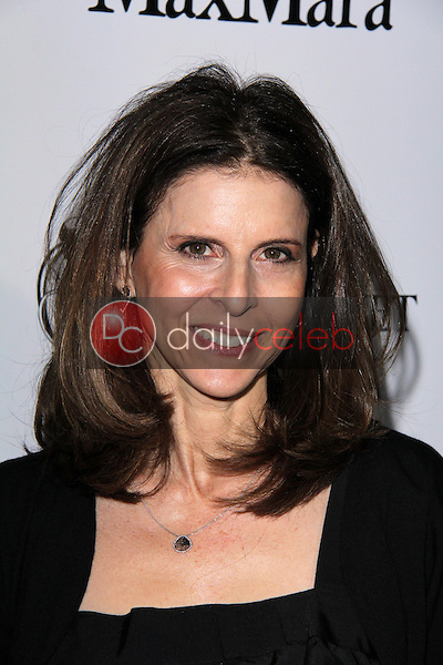 Amy Ziering<br />