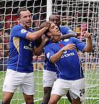 021113 Watford v Leicester City
