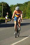 2014-06-08 MidSussexTri 12 SD Bike
