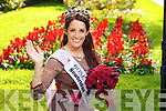Rose of Tralee 2012