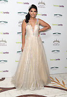 Cara de la Hoyde at the Teens Unite: Tales and Tiaras Gala at The Dorchester, Park Lane, London, England on 30th November 2018<br /> CAP/ROS<br /> &copy;ROS/Capital Pictures